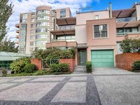 Photo of 101 3120 PROMENADE MEWS, Vancouver