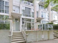 Photo of 163 AQUARIUS MEWS, Vancouver