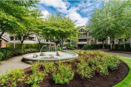 R2208437 - 212 22025 48 AVENUE, Murrayville, Langley, BC - Apartment Unit