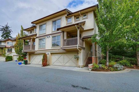 R2208447 - 88 20350 68 AVENUE, Willoughby Heights, Langley, BC - Townhouse