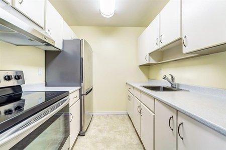 R2208498 - 309 1860 E SOUTHMERE CRESCENT, Sunnyside Park Surrey, Surrey, BC - Apartment Unit