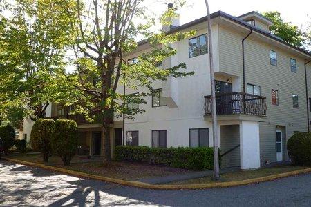 R2208501 - 206 7165 133 STREET, West Newton, Surrey, BC - Apartment Unit