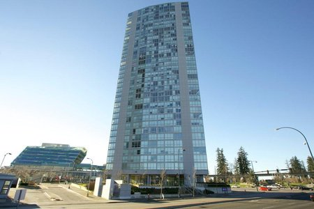 R2208506 - 3409 13618 100 AVENUE, Whalley, Surrey, BC - Apartment Unit