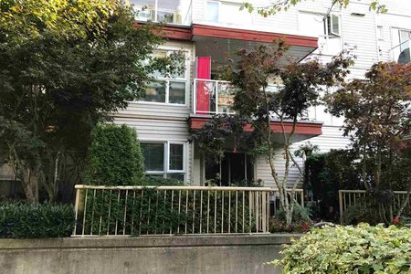 R2208532 - B201 9866 WHALLEY BOULEVARD, Whalley, Surrey, BC - Apartment Unit