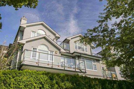 R2208601 - 306 833 W 16TH AVENUE, Fairview VW, Vancouver, BC - Apartment Unit