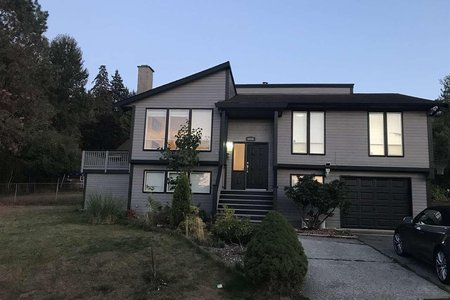 R2208631 - 9998 117 STREET, Royal Heights, Surrey, BC - House/Single Family