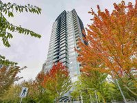 Photo of 2901 1483 HOMER STREET, Vancouver