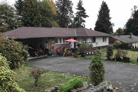 R2208711 - 2070 WESTDEAN CRESCENT, Ambleside, West Vancouver, BC - House/Single Family