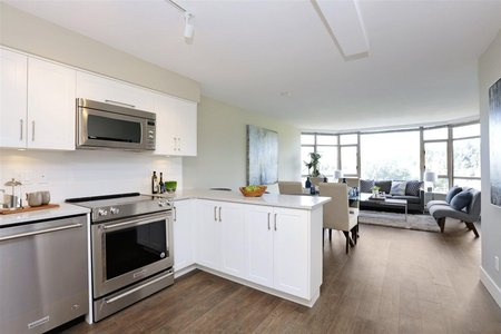 R2208745 - 1405 1327 E KEITH ROAD, Lynnmour, North Vancouver, BC - Apartment Unit