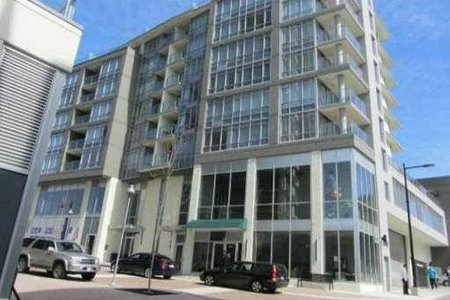 R2208760 - 308 4818 ELDORADO MEWS, Collingwood VE, Vancouver, BC - Apartment Unit