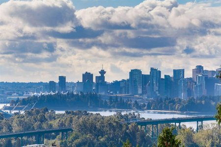 R2208849 - 875 ESQUIMALT AVENUE, Sentinel Hill, West Vancouver, BC - House/Single Family