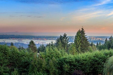 R2208864 - 1098 HILLSIDE ROAD, British Properties, West Vancouver, BC - House/Single Family