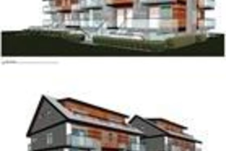 R2208959 - 5194 2601 E 37TH AVENUE, Collingwood VE, Vancouver, BC - Townhouse