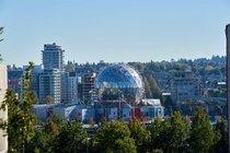 715 22 E CORDOVA STREET, Vancouver - R2209012