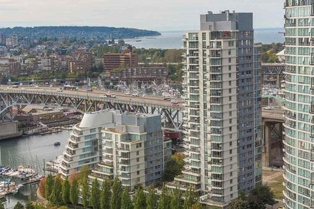 R2209317 - 3106 1408 STRATHMORE MEWS, Yaletown, Vancouver, BC - Apartment Unit