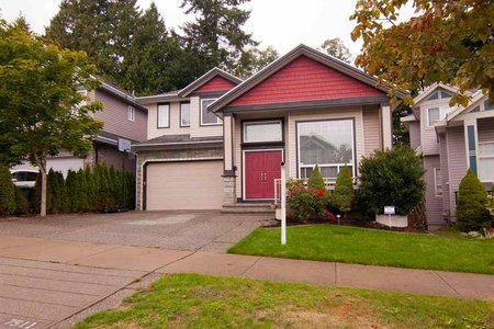 R2209330 - 7511 143B STREET, East Newton, Surrey, BC - House/Single Family