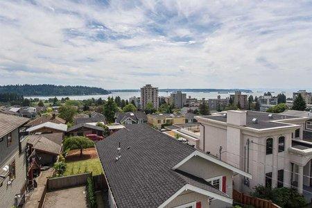 R2209335 - 1272 FULTON AVENUE, Ambleside, West Vancouver, BC - House/Single Family