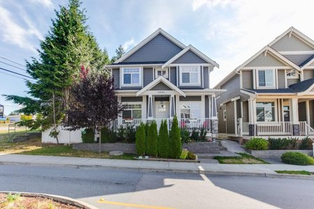 R2209366 - 14746 32A AVENUE, Elgin Chantrell, Surrey, BC - House/Single Family