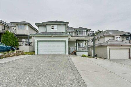 R2209531 - 15068 72 AVENUE, East Newton, Surrey, BC - House/Single Family