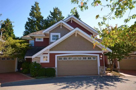 R2209538 - 23 15055 20 AVENUE, Sunnyside Park Surrey, Surrey, BC - House/Single Family