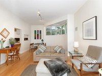 Photo of 101 2197 W 2ND AVENUE, Vancouver