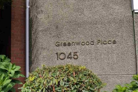 R2209670 - 103 1045 W 8TH AVENUE, Fairview VW, Vancouver, BC - Townhouse