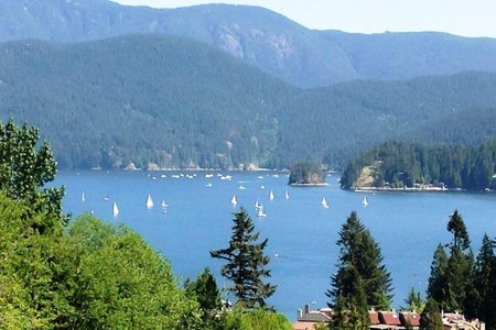 R2209680 - 2095 CLIFFWOOD ROAD, Deep Cove, North Vancouver, BC - House/Single Family