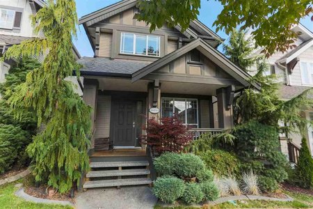 R2209733 - 16553 60 AVENUE, Cloverdale BC, Surrey, BC - House/Single Family
