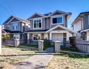 R2209752 - 5662 Neville Street, Burnaby, BC, CANADA