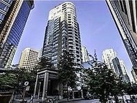 Photo of 903 1166 MELVILLE STREET, Vancouver