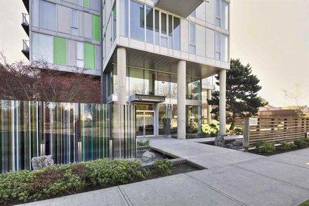 R2209799 - 1505 7080 NO 3 ROAD, Brighouse South, Richmond, BC - Apartment Unit