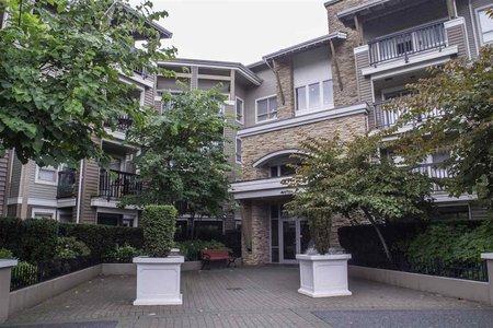 R2209846 - 213 8915 202 STREET, Walnut Grove, Langley, BC - Apartment Unit