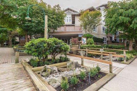 R2209894 - 305 5600 ANDREWS ROAD, Steveston South, Richmond, BC - Apartment Unit