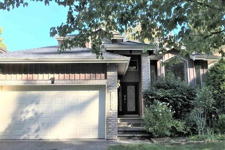 R2209955 - 10942 163 STREET, Fraser Heights, Surrey, BC - House/Single Family