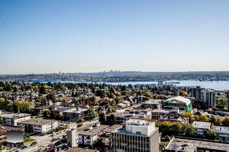R2209970 - 2002 125 E 14TH STREET, Central Lonsdale, North Vancouver, BC - Apartment Unit