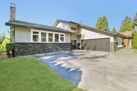 R2209976 - 11219 LYON ROAD, Sunshine Hills Woods, Delta, BC - House/Single Family