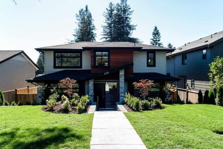 R2210118 - 639 E 6TH STREET, Queensbury, North Vancouver, BC - House/Single Family