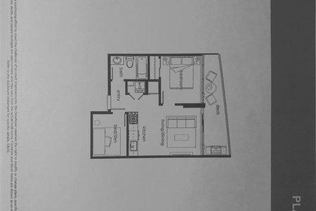 R2210194 - 1802 13308 103A AVENUE, Whalley, Surrey, BC - Apartment Unit
