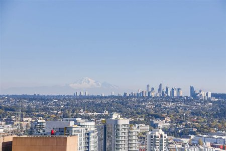R2210304 - 3708 777 RICHARDS STREET, Downtown VW, Vancouver, BC - Apartment Unit