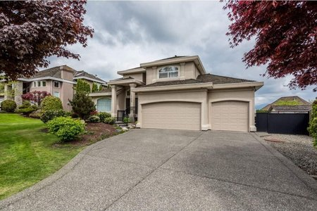 R2210320 - 16233 112 AVENUE, Fraser Heights, Surrey, BC - House/Single Family