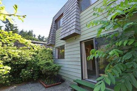 R2210487 - 1214 PREMIER STREET, Lynnmour, North Vancouver, BC - Townhouse