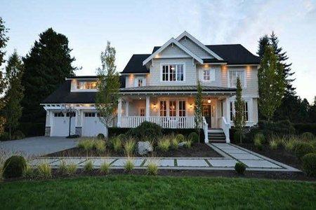 R2210504 - 29124 HAVERMAN ROAD, Bradner, Abbotsford, BC - House/Single Family
