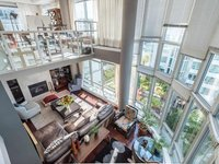 Photo of 811 888 BEACH AVENUE, Vancouver