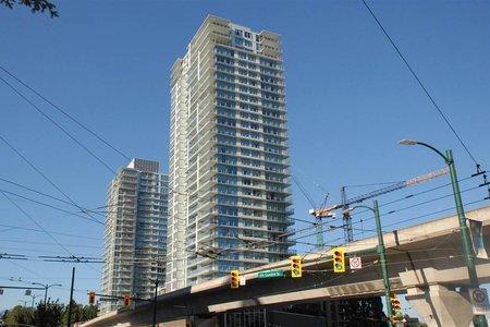R2210556 - 204 8131 NUNAVUT LANE, Marpole, Vancouver, BC - Apartment Unit