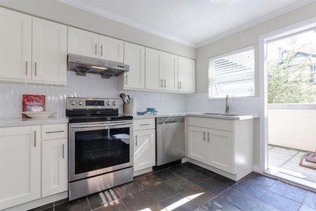 R2210649 - 314 4885 53 STREET, Hawthorne, Delta, BC - Apartment Unit