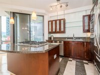 Photo of 301 1228 W HASTINGS STREET, Vancouver