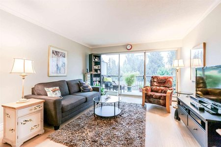 R2210803 - 1246 235 KEITH ROAD, Cedardale, West Vancouver, BC - Apartment Unit