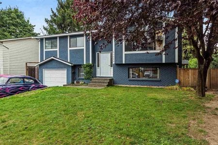 R2210835 - 27089 34A AVENUE, Aldergrove Langley, Langley, BC - House/Single Family