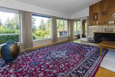 R2210875 - 489 MONTROYAL BOULEVARD, Upper Delbrook, North Vancouver, BC - House/Single Family