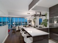 Photo of 1701 950 CAMBIE STREET, Vancouver